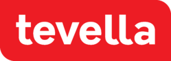 tevella_logo_2018