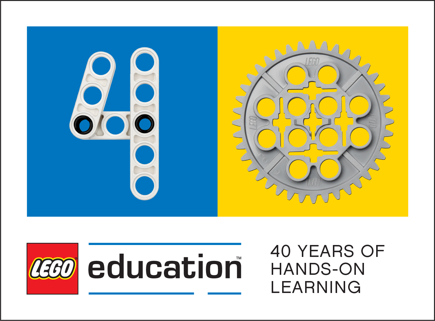 ENGB_LEGO_40th_Anniversary_badge_Classic _Hands-On_RGB